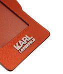KARL LAGERFELD Travel Tag Karl 8_d