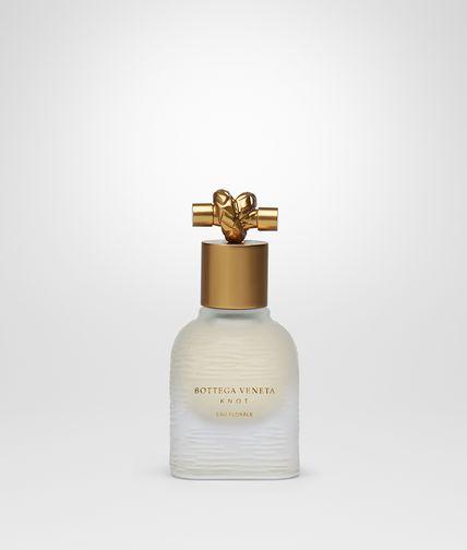 BOTTEGA VENETA Fragrance D KNOT EAU FLORALE 30ML fp