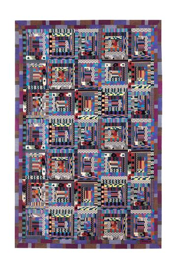 MISSONI HOME Rugs E RIOHACHA OUTDOOR RUG m