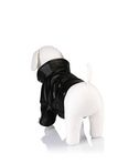 KARL LAGERFELD Dog Jacket S40 8_d
