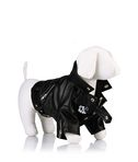 KARL LAGERFELD Dog Jacket S40 8_r
