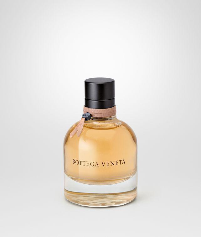 BOTTEGA VENETA Bottega Veneta Eau de Parfum 50ml Profumo Donna fp
