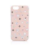 CATS ALL OVER IPHONE 6 CASE