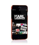 K/KLASSIK IPHONE 6 CASE