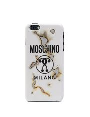 iPhone 6 plus Unisex MOSCHINO