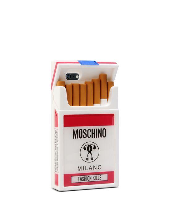 iPhone 6 Unisex MOSCHINO