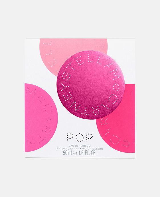 STELLA McCARTNEY POP Eau De Parfum 50ML   Fragrance D h