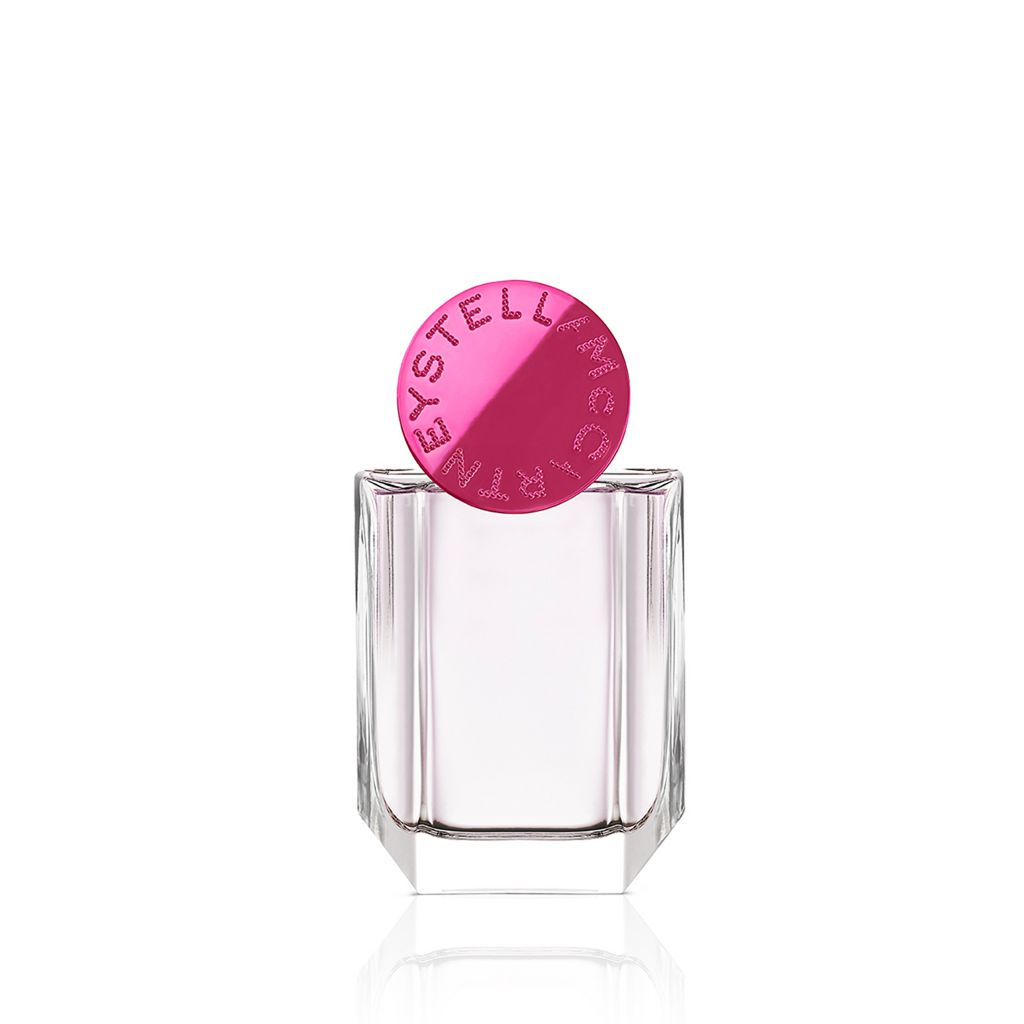 POP Eau De Parfum 50ML   - STELLA MCCARTNEY