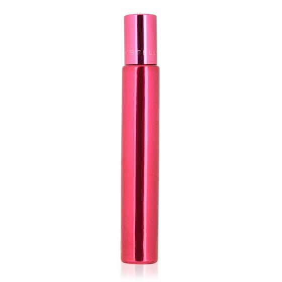 POP Eau De Parfum 7.4ML