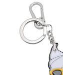 KARL LAGERFELD Ice Cream Keychain 8_d