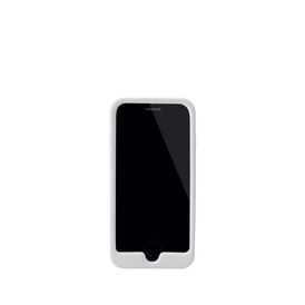 Ivory Rings Iphone 6 Cover