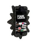 KARL LAGERFELD K/Pop 3D iPhone 6 Case  8_r