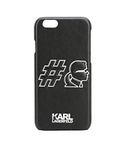 Team Karl iPhone 6 Case