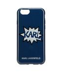 K/Pop iPhone 6 Case
