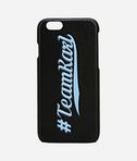 Custodia per iPhone 6 #Team Karl