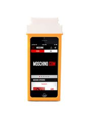 MOSCHINO iPhone 6 E d