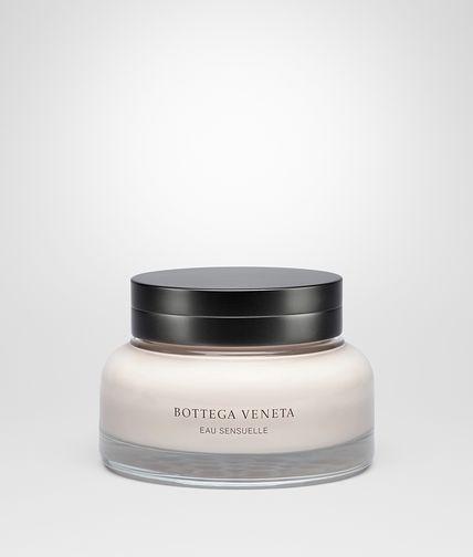 BOTTEGA VENETA Bath and Body D EAU SENSUELLE BODY CREAM 200ML fp