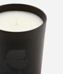 KARL LAGERFELD Candle Karl: Bois De Santal 8_d