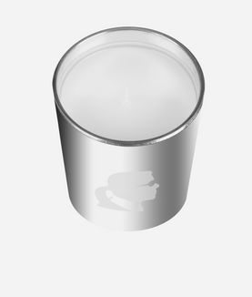 KARL LAGERFELD CANDLE KARL FIGUE