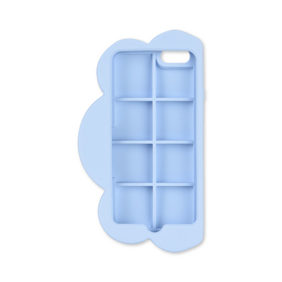Blue Cloud iPhone 6 Case