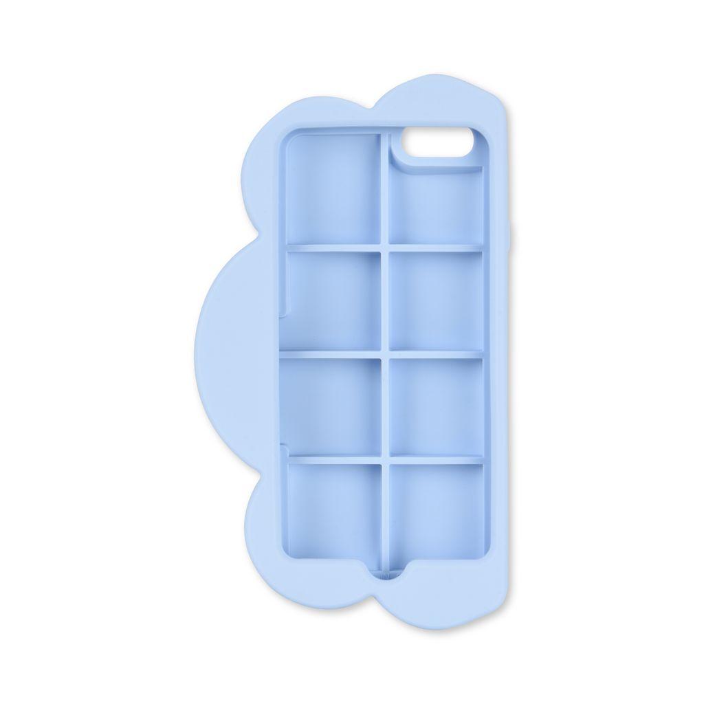 Blue Cloud iPhone 6 Case - STELLA MCCARTNEY