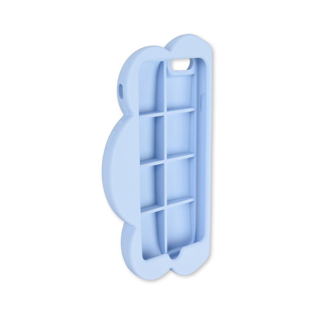 ブルー クラウド iPhone 6 ケース - STELLA MCCARTNEY