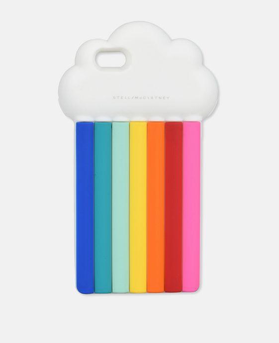 彩虹 iPhone 6 保护套
