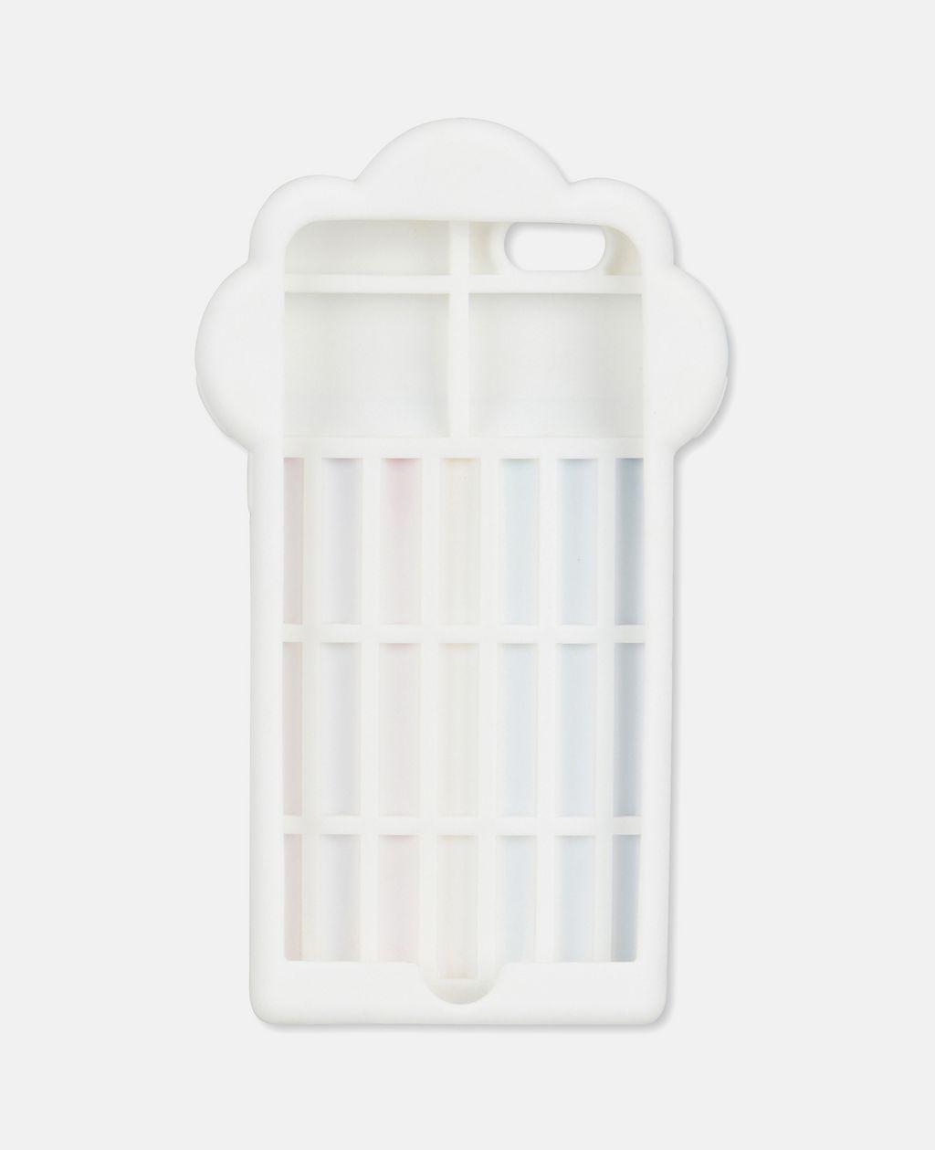Rainbow iPhone 6 Case - STELLA MCCARTNEY