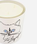 KARL LAGERFELD CANDLE CHOUPETTE 8_d
