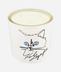 KARL LAGERFELD CANDLE CHOUPETTE 8_f