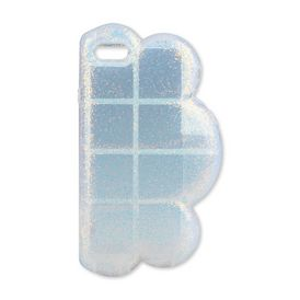 STELLA McCARTNEY iPhone Case D Glitter Cloud iPhone 6 Case f