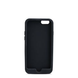 Rings iPhone 7 Cover