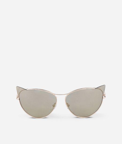 KARL LAGERFELD Neue Cat-Eye-Sonnenbrille 12_f