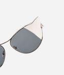 KARL LAGERFELD Neue Cat-Eye-Sonnenbrille 8_e