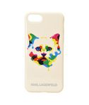 Steven Wilson Choupette  iPhone 7 case