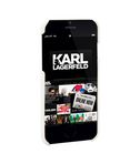 KARL LAGERFELD Choupette iPhone 7 case 8_r