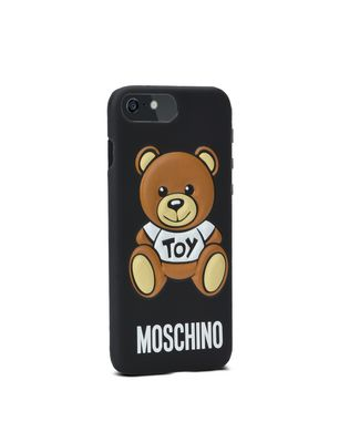 MOSCHINO iPhone 6s / iPhone 7 D r