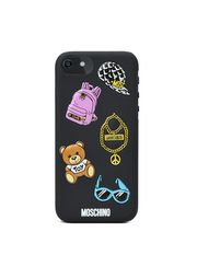 iPhone 6s/ 7 /8 Unisex MOSCHINO