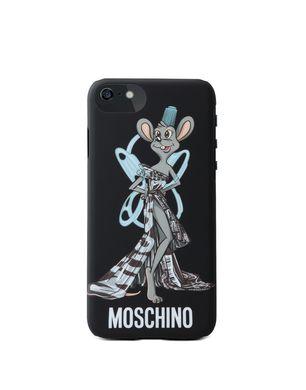 iPhone 6s / iPhone 7