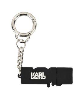 KARL LAGERFELD STEVEN WILSON USB STICK