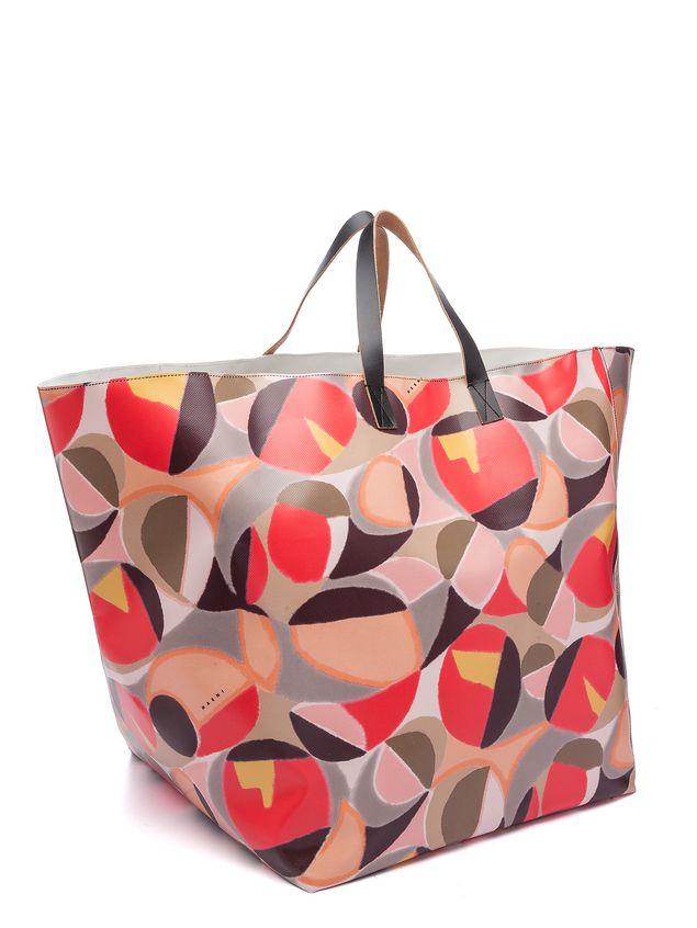 geometric vase maxi geometric vase holder from the marni fall winter 201718