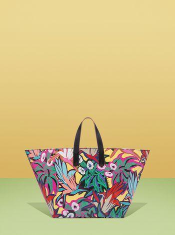 Marni Small multicoloured vase holder Man