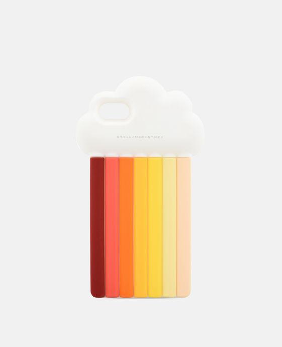 彩虹 IPhone 7 手机套