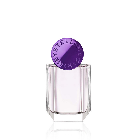 STELLA McCARTNEY Fragrance D f