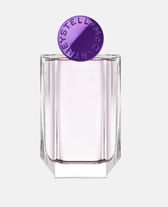 POP Bluebell Eau de Parfum 100ML