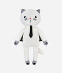 KARL LAGERFELD CHOUPETTE SOFT TOY 8_f