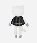 KARL LAGERFELD CHOUPETTE SOFT TOY 8_r