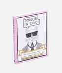 KARL LAGERFELD Tongue in Chic 8_r