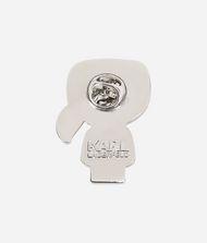 KARL LAGERFELD K/Ikonik Pins 9_f