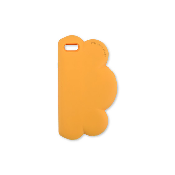 STELLA McCARTNEY iPhone Case D f